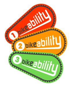 Bikeability_Full_Logo_RGB-250x300