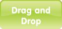 drag_n_drop