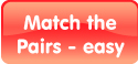 matchpairs_easy
