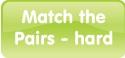 matchpairs_hard