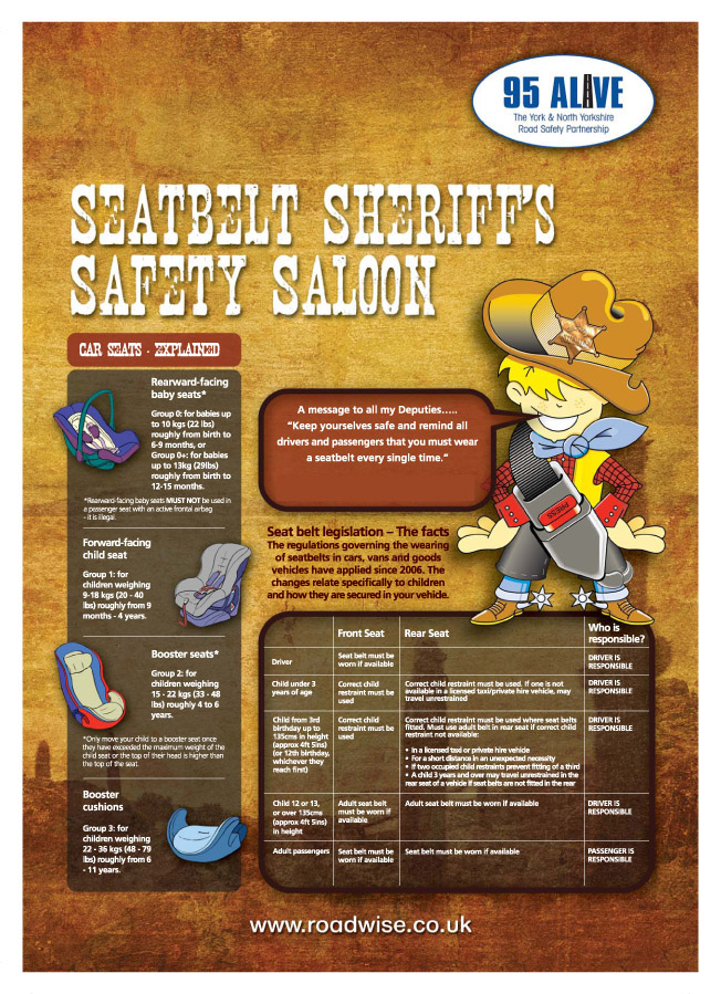 safety_saloon_a4_port_p1