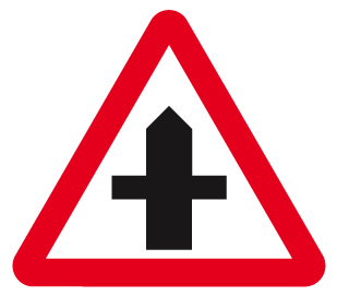 sign_crossroads