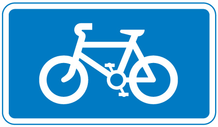 sign_cycle_recommended route
