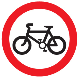 sign_no cycling