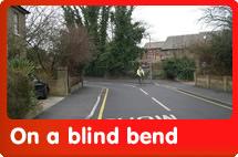 GXC_BlindBend