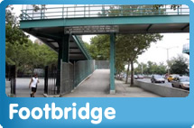 GXC_Footbridge