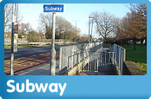GXC_Subway