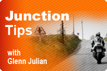 junction tips