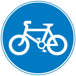 sign_cycles only