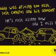 thumbnail_Safe driving poster_child drawings-1