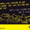 thumbnail_Safe driving poster_child drawings-2