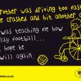 thumbnail_Safe driving poster_child drawings-3
