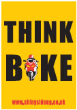 think_bike