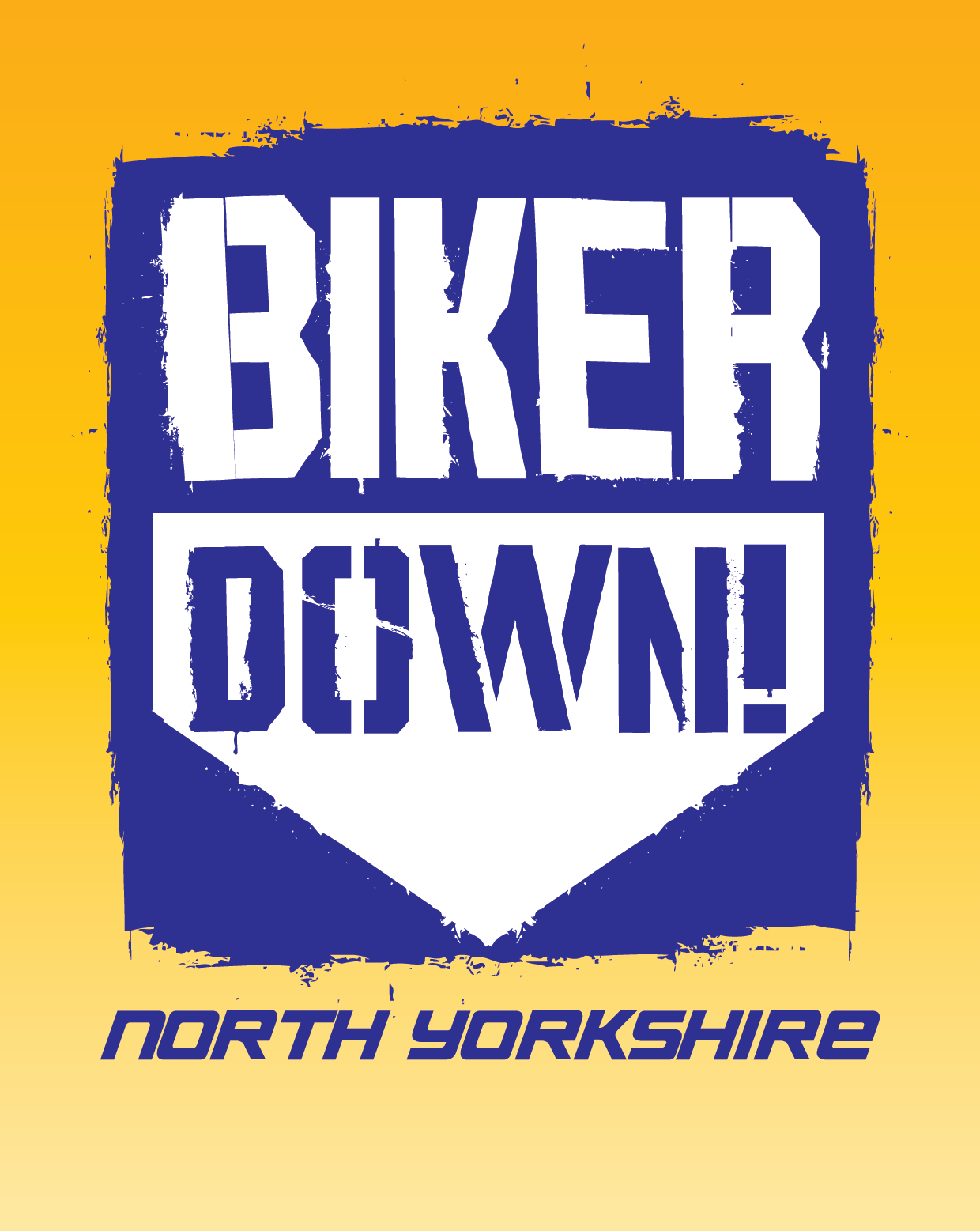 Biker Down! regional logos RGB_North Yorkshire - no strap colour